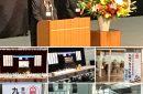 第58回(公社)日本食品衛生協会九州ブロック大会inくまもとへ参加しました!レストバー★スターライト熊本  栄田修士